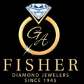 House of G A Fisher Jewelers