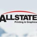 Allstate Printing Packaging