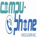 Compu-Phone Voice & Data Inc