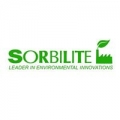 Sorbilite, Inc.