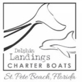 Dolphin Landings & Charterboat Center