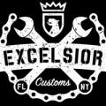 Excelsior Customs