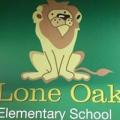 Lone Oak Elementary School