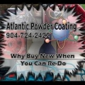 Atlantic Powder Coating