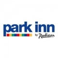 Park-Inn by Radisson