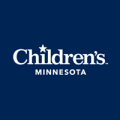 Partners In Pediatrics LTD