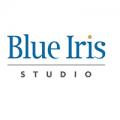 Blue Iris Studios