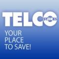 Telco Stores Executive Offices