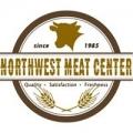 Northwest Meat Center