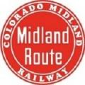 Denver Society of Model Railroaders