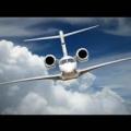 Birmingham Jet Inc