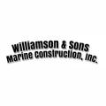 Williamson Sons Marine