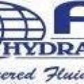 A & P Hydraulics