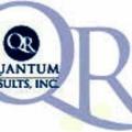 Quantum Results Inc