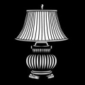 The Annapolis Lighting Company