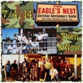 Cross & Crown Baptist Church