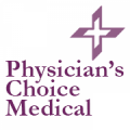 Physician's Choice Medical