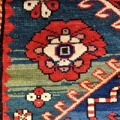 Hagop Manoyan Antique Rugs