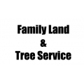 Family Land & Tree Services