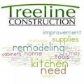 Alaska Treeline Inc