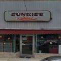 Portage Sunrise Cafe