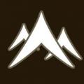 Alpine Photographic