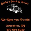 Bobby's Tire & Mechanical