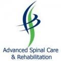 Advanced Spinal Care & Rehabilitation