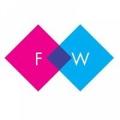Franchise Well LLC