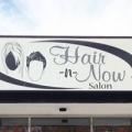 Hair N Now