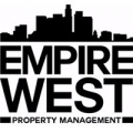 Empire West Property Management