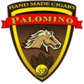 Palomino's Coffee & Cigar Shop