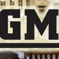 GM Lighting LLC