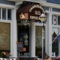 Charles River Coffee House