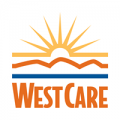 Westcare Foundation