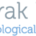 Horak Family and Psychological Services, PC