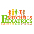 Mitchells Pediatrics