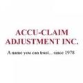 ACCU Claim Adjustment