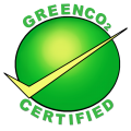 GREENCO2 Natural CO2 Based Carpet Cleaning System