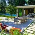 Sonoma Properties