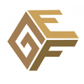 Global Equity Finance