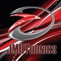 JMD Tronics