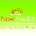 Now Health