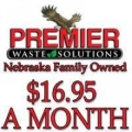 Premier Waster Solutions