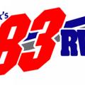 83 Rv Inc
