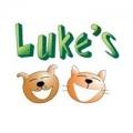 Lukes All Natural Pet Food