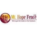 Mt Hope Fence Ltd