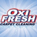 Oxi Fresh of Plano Carpet Cleaning