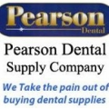 Pearson Dental Supply Inc