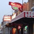 Melody Inn